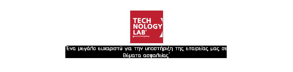 technologylab