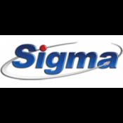 SIGMA (18)